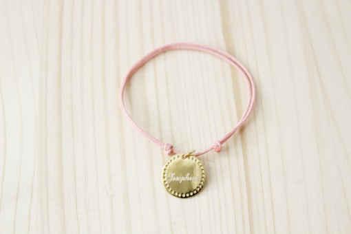bracelet cordons