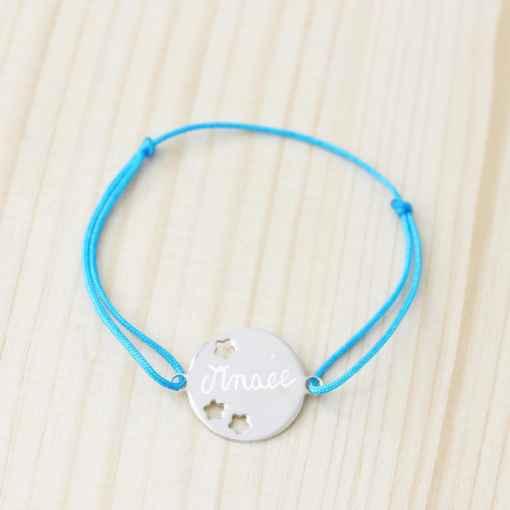 bracelet kid
