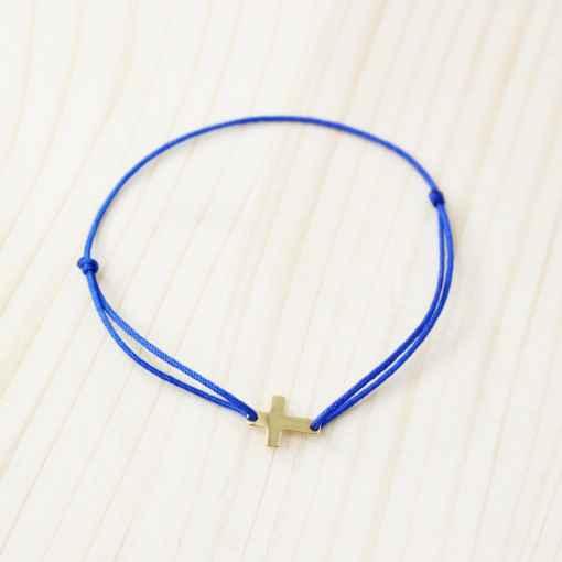 bracelet catho les bijoux de cécile