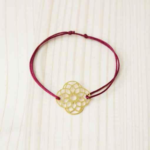 bracelet fils