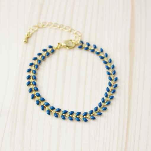bracelet épis