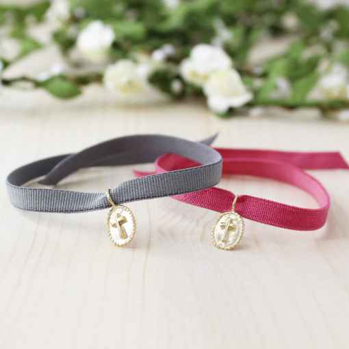 bracelet catho