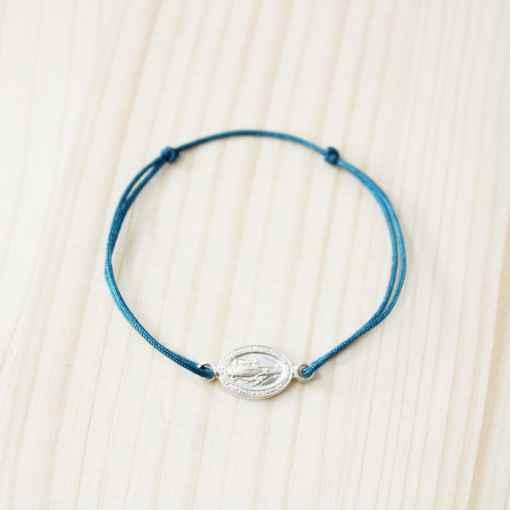 bracelet servane
