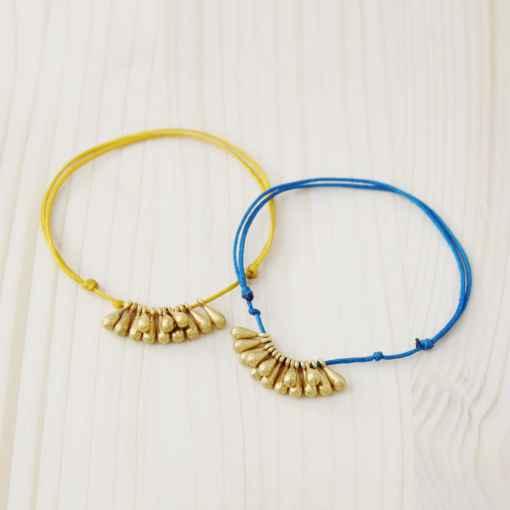braceler cordons